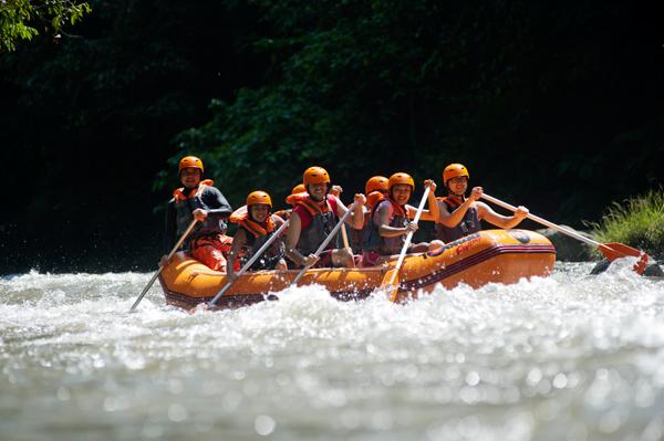 9591ayung_toekadrafting_rafting09